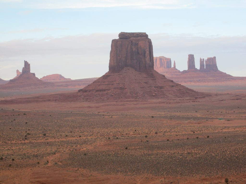 condo in moab monument valley
